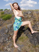 Dana in nudism gallery from ATKARCHIVES - #8