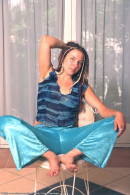 Kally in babes gallery from ATKARCHIVES - #8
