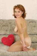 Olga in amateur gallery from ATKARCHIVES - #14