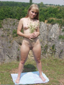 Jana in nudism gallery from ATKARCHIVES - #13
