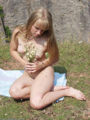 Jana in nudism gallery from ATKARCHIVES - #5