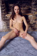Fabienne in masturbation gallery from ATKARCHIVES - #2