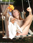 Andy in nudism gallery from ATKARCHIVES - #13