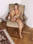 Natalie in amateur gallery from ATKARCHIVES - #14