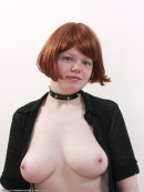 Alison in lingerie gallery from ATKARCHIVES - #8