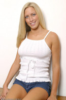 Cassie Young in coeds gallery from ATKARCHIVES - #8