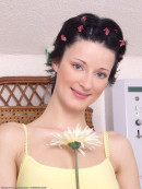 Pavla in masturbation gallery from ATKARCHIVES - #8