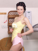 Pavla in masturbation gallery from ATKARCHIVES - #9