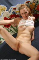 Lydia Adams in amateur gallery from ATKARCHIVES - #2