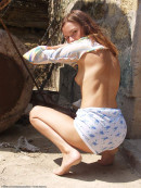 Natasha in nudism gallery from ATKARCHIVES - #10