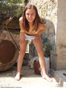Natasha in nudism gallery from ATKARCHIVES - #15