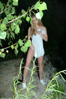 Hannah in nudism gallery from ATKARCHIVES - #6
