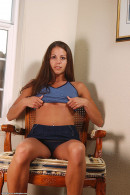 Abigail in amateur gallery from ATKARCHIVES - #9