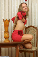 Yana in amateur gallery from ATKARCHIVES - #8