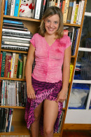 Tabitha Blue in toys gallery from ATKARCHIVES - #1