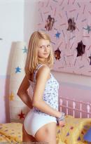 Viktoriya in coeds gallery from ATKARCHIVES - #11