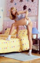 Viktoriya in coeds gallery from ATKARCHIVES - #13