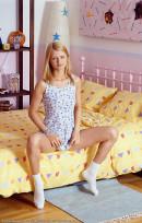 Viktoriya in coeds gallery from ATKARCHIVES - #8