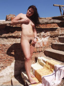 Jarmilla in nudism gallery from ATKARCHIVES - #12