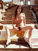Jarmilla in nudism gallery from ATKARCHIVES - #9
