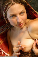 Kally in nudism gallery from ATKARCHIVES - #10