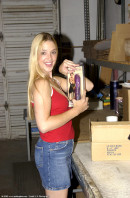 Tara in amateur gallery from ATKARCHIVES - #1