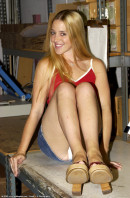 Tara in amateur gallery from ATKARCHIVES - #8