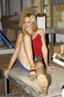 Tara in amateur gallery from ATKARCHIVES - #9