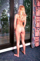 Timea in amateur gallery from ATKARCHIVES - #1