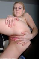 Tobi in masturbation gallery from ATKARCHIVES - #3