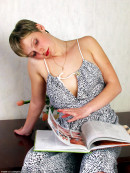 Tanja in amateur gallery from ATKARCHIVES - #1