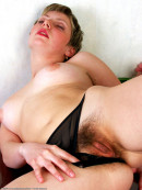 Tanja in amateur gallery from ATKARCHIVES - #12