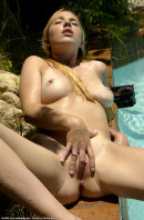 Tara in nudism gallery from ATKARCHIVES - #7