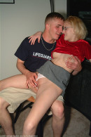 Tobi in blowjob gallery from ATKARCHIVES - #10