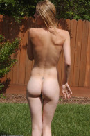 Sadie in nudism gallery from ATKARCHIVES - #2