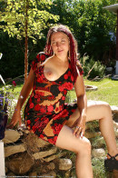 Kally in nudism gallery from ATKARCHIVES - #11
