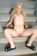 Machella in nudism gallery from ATKARCHIVES - #3