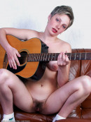 Tanja in amateur gallery from ATKARCHIVES - #2