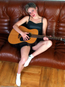 Tanja in amateur gallery from ATKARCHIVES - #9