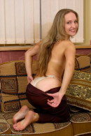 Yana in amateur gallery from ATKARCHIVES - #12