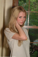 Hannah in amateur gallery from ATKARCHIVES - #1