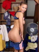Patricia in babes gallery from ATKARCHIVES - #12