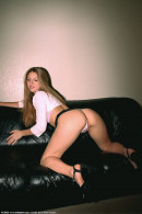 Barbara Baines in amateur gallery from ATKARCHIVES - #13