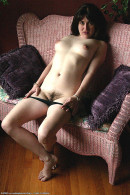 Mirabeth in lingerie gallery from ATKARCHIVES - #2
