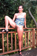 Doreen in nudism gallery from ATKARCHIVES - #12