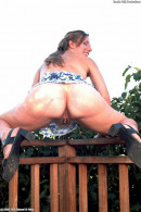 Doreen in nudism gallery from ATKARCHIVES - #6