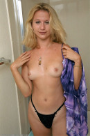 Shelly in amateur gallery from ATKARCHIVES - #11