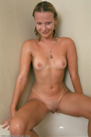 Shelly in amateur gallery from ATKARCHIVES - #3