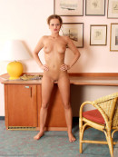 Zuzana in amateur gallery from ATKARCHIVES - #8