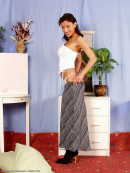 Veronika in amateur gallery from ATKARCHIVES - #8
